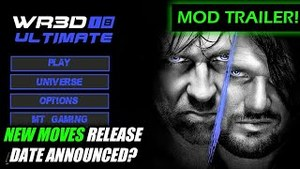 download modes - THE38DUDE